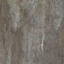 casa moderna sandstone luxury vinyl tile 12in x 24in floor