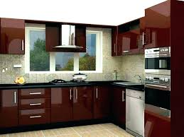 linear foot cabinet pricing cabinet prices per linear foot cabinet prices kitchen cabinets