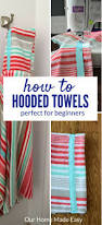 best 25 christmas sewing gifts ideas on pinterest diy quilted
