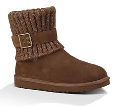 womens ugg boots cambridge ugg cambridge boot shoes compare prices at nextag