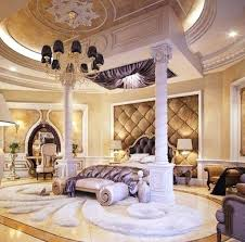 Fancy Bedroom Designs Fancy Bedroom Designs Lake Interior Design Fancy Bedroom