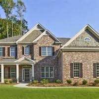 home builder design center jobs charlotte nc concrete ladder design for home review home decor