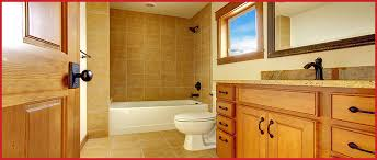 mobile home interior walls mobile home interior walls fort lauderdale fl