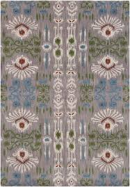 Chandra Rug 256 Best Rugs That Make Statements Images On Pinterest Area Rugs