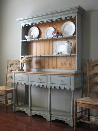 Dining Room Hutch Ideas by Ravishing Home Furniture Dining Room Design Ideas Showing