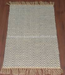 Colored Jute Rugs Jute Rug Jute Rug Suppliers And Manufacturers At Alibaba Com