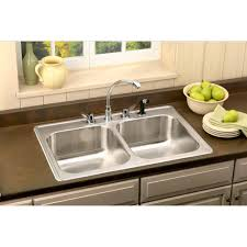 Elkay Crosstown Sink by Elkay Kitchen Sink Avado Elkay Kitchen Sink Specifications