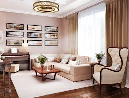 pictures on interior design english style free home designs