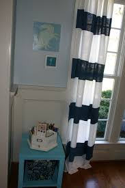 cottage blue designs decorating projects