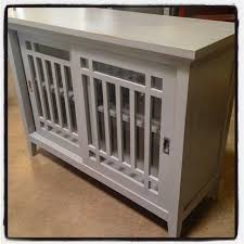 Slide Door Cabinet Sliding Door Cabinet Nadeau Cincinnati