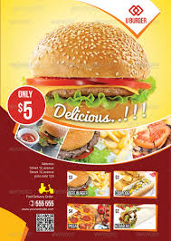 food templates free download brochure food brochure template templates food brochure template medium size templates food brochure template large size