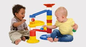 toys for toddlers educational toys for babies children
