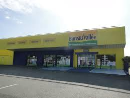 bureau vall schweighouse bureau vallée ploëren vannes papeterie cartouche d encre
