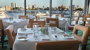 s restaurant chart house com locations atlantic city img ov