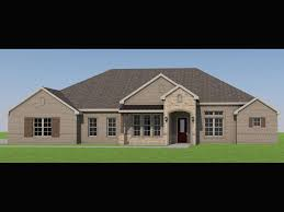 riverside homebuilders bells tx communities u0026 homes for sale