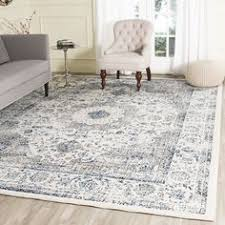 Living Room Rug Ideas Good Hallway Rug Rugs Usa Area Rugs In Many Styles Including