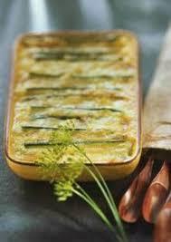 cuisine notre famille gratin de poireaux pommes de terre au reblochon http cuisine