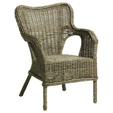 bathroom vanity chair for bathroom design ideas made from wicker