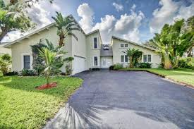 boca raton a frame real estate and homes for sale search boca