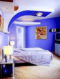 unique bedroom painting ideas bedroom furniture paint colors for bedroom furniture luxury