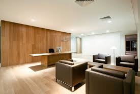 Ultra Modern Interior Design Ultra Modern Office Interior Design Will Look More Perfect With
