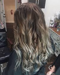 platinum blonde and dark brown highlights 21 looks dark brown hair with highlights cherrycherrybeauty