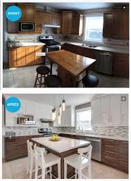 eco cuisine une autre cuisine avant et après la magie d éco cuisine design le