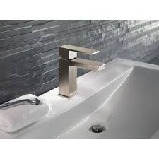 Costco Bathroom Faucets by Bathroom Faucets Costco Bathroom Design 2017 2018