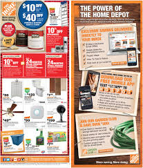 leaked home depot black friday leaked 2016 ad home depot labor day sale 2017 blacker friday
