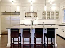 kitchen island that seats 4 kitchen island seats image of kitchen island with seating for 4