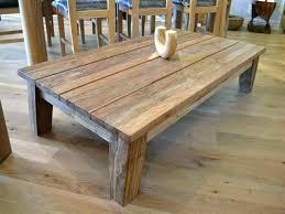 handmade wood coffee table handmade wood coffee table s handmade solid wood coffee table