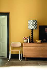 bedroom design popular master bedroom colors exterior paint