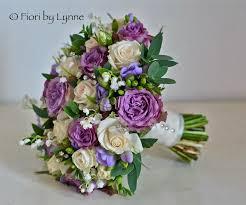 wedding flowers valley wedding flowers marilyn s antique purple and wedding