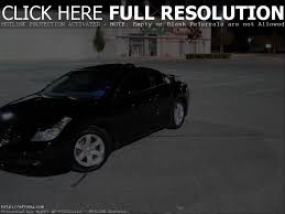 nissan altima for sale ontario rims altima coupe rims gallery by grambash 70 west