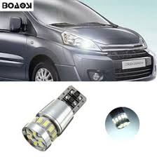 citroen c5 led citroen c5 led lights for sale