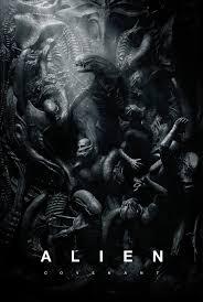 full hd 720p watch alien covenant 2017 full movie online now