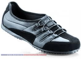 arbeitsschuhe küche damen shoes for crews sfc arbeitsschuhe pegasus 9040 größe 36