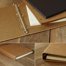 Large Scrapbook Popular Scrapbook Album Sizes Buy Cheap Scrapbook Album Sizes Lots