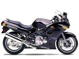 kawasaki zzr600 sports touring bikes pinterest motorcycle travel
