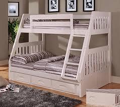 Bedroom Sets Jysk Loft Beds Ergonomic Loft Bed On Sale Furniture Used Loft Bed For