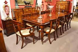 dining room extendable dining room tables centerpiece dining