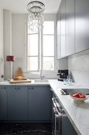 La Kitchen Greatest Hits 16 Fantastique French Kitchens From Our Archives