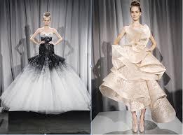 Non Traditional Wedding Dresses Non Traditional Wedding Dresses The Wedding Specialiststhe