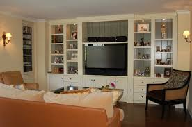 Family Room Decorating Ideas From  Experts - Family room ideas on a budget
