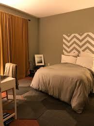 Korean Drama Bedroom Design Oc Christian Network U2013 For Christians In Orange County Events