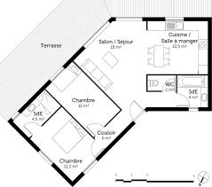 100 plan maison v xdga the golden girls house floorplan v 2