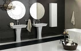 disabled bathroom supplies u2013 justbeingmyself me