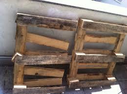 Gartenbank Selber Bauen Bauanleitung Gartenliege Holz Selbst Bauen Die Besten 20 Paravent Selber Bauen