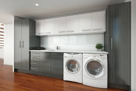 Built In Cabinets Melbourne Articles With Laundry Cupboard Ideas Melbourne Tag Laundry In