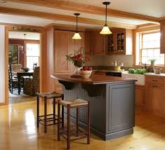 island in the kitchen best 25 painted kitchen island ideas on painted